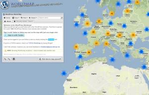 Wp worldmap