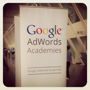Google-Academies